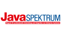 Java-Spektrum