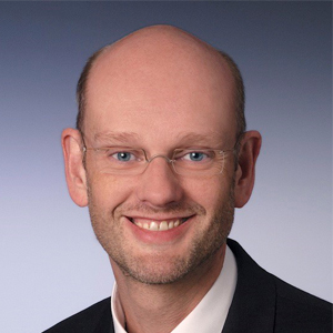 Jens Frühling