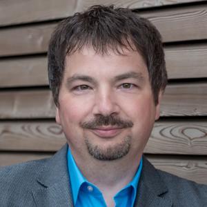 Dr. Heiko Maus