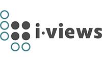 I-Views