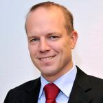 Jan Jürjens