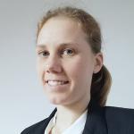 Anna Lundemo