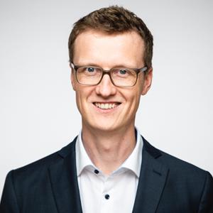 Matthias Orlowski