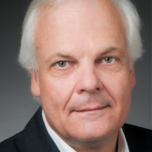 Frank Thurner