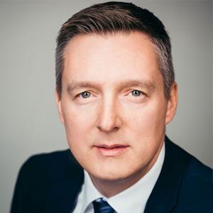 Alexander Kaffenberger