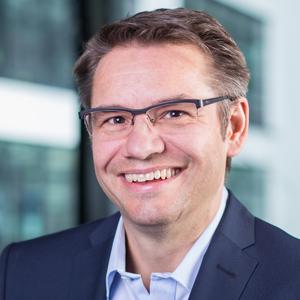 Stefan Rauch